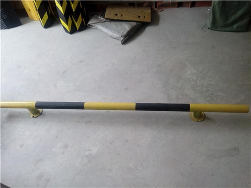 钢管定位器