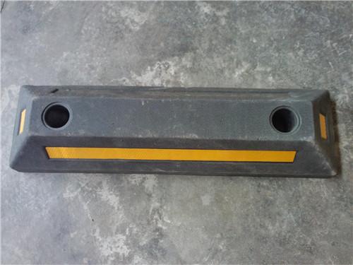 高质保橡塑定位器